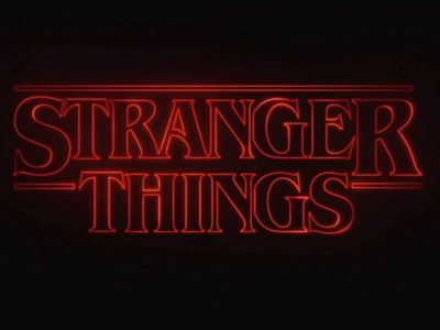 The Perfect List Of Shows For Every Stranger Things Fan