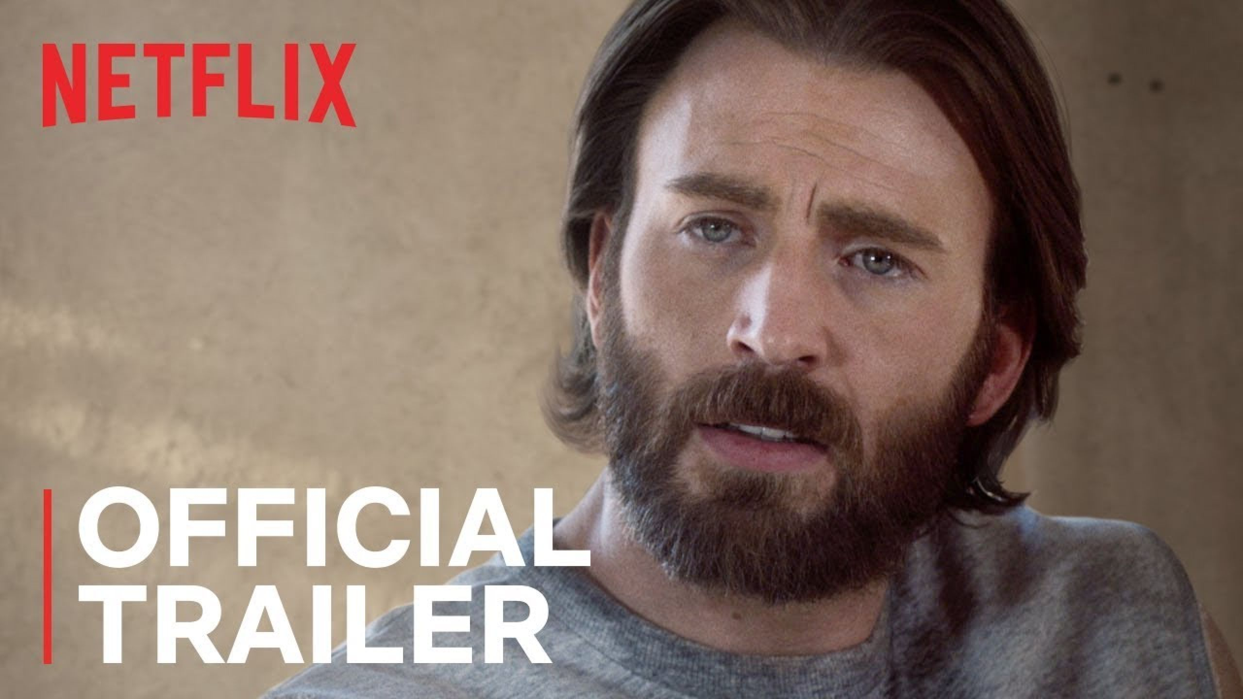 'The Red Sea Diving Resort' film of Netflix involves a real-life story!