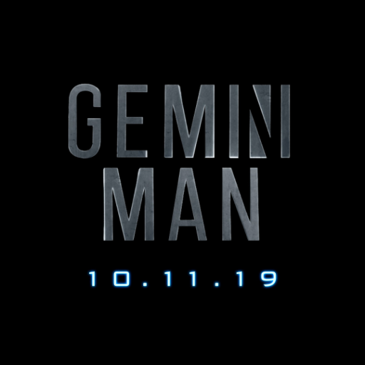 Gemini Man Second Trailer Is Out Now And It Will Blow Your