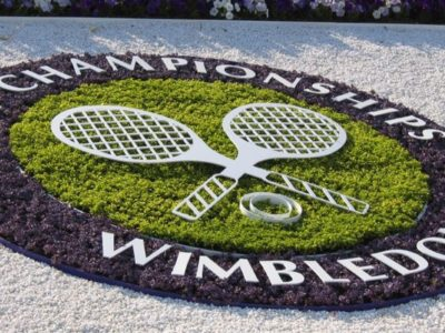Wimbledon Schedule and Updates