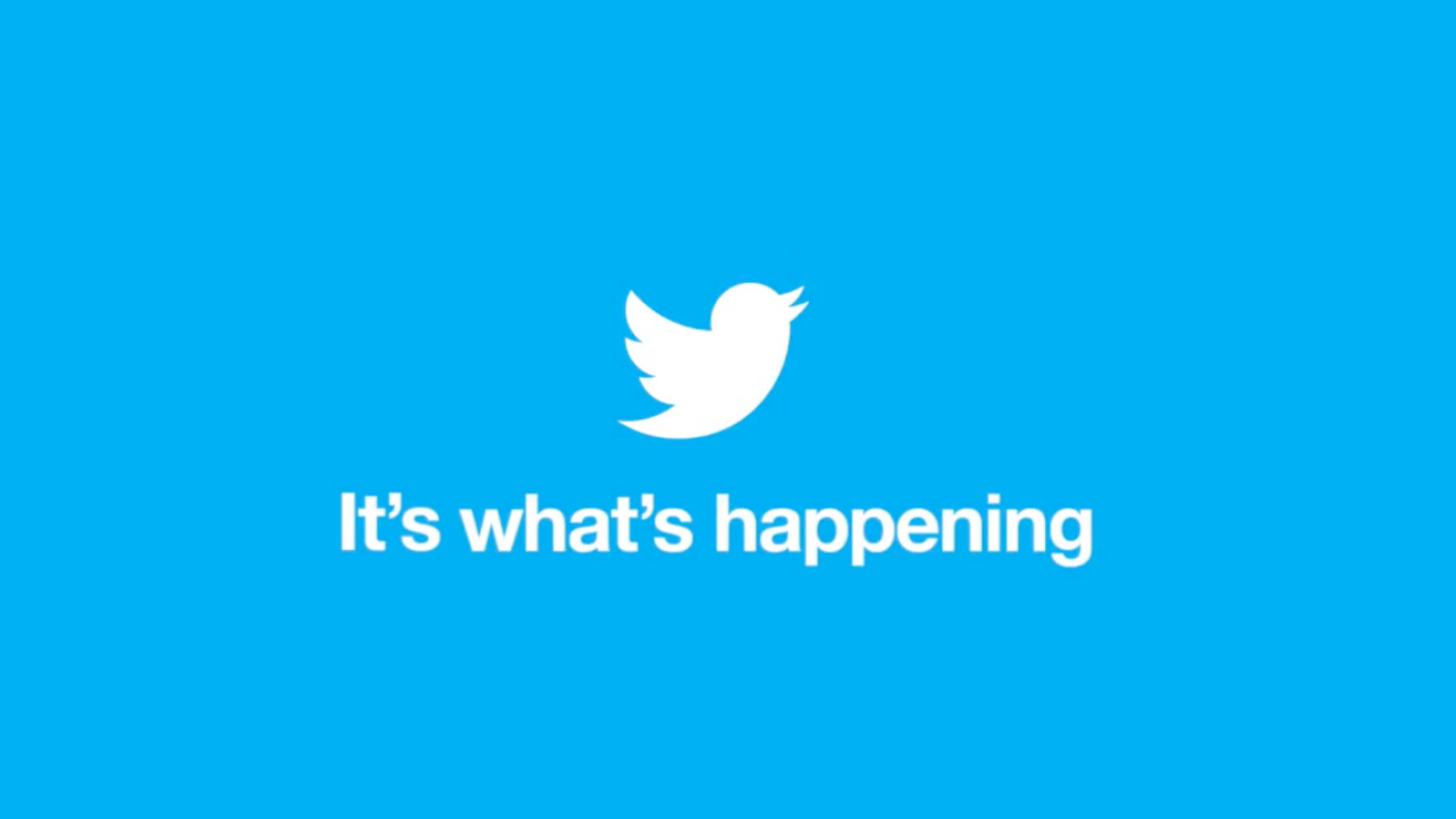 Twitter is down, social media users are reporting that the site is not working