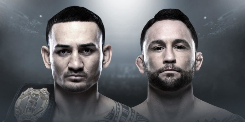 UFC 240 : Schedule, where to watch and predictions
