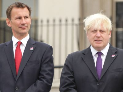 UK Prime Minister finally announced: Will Boris Johnson make Brexit finally a reality?