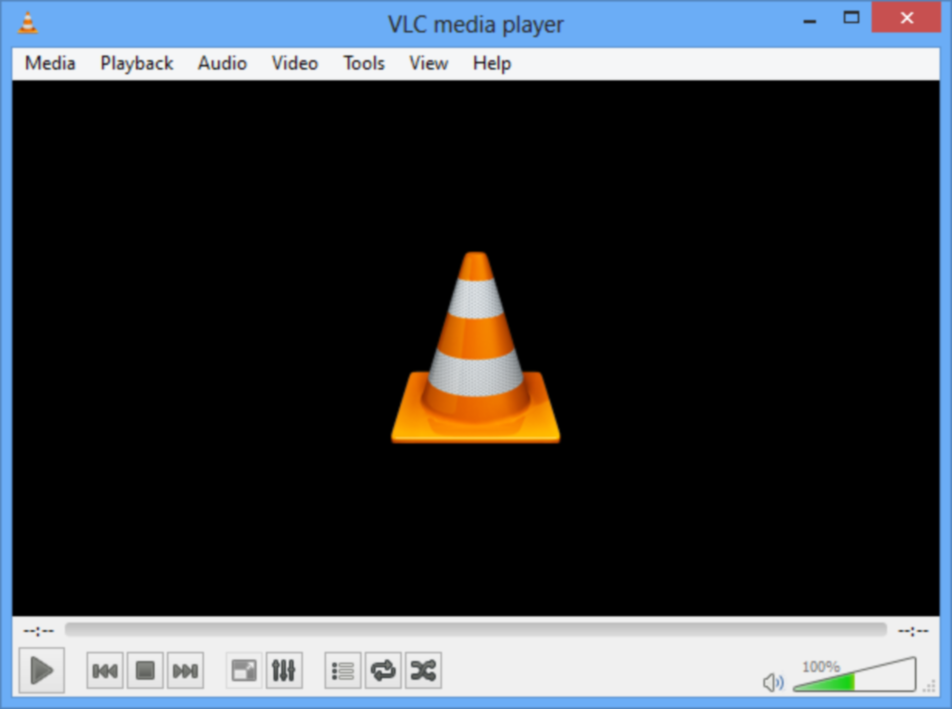 VLC media player's lapse in control flaws are making you vulnerable: Beware