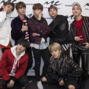 Why BTS K-ARMY is upsetting over band's new fan plans