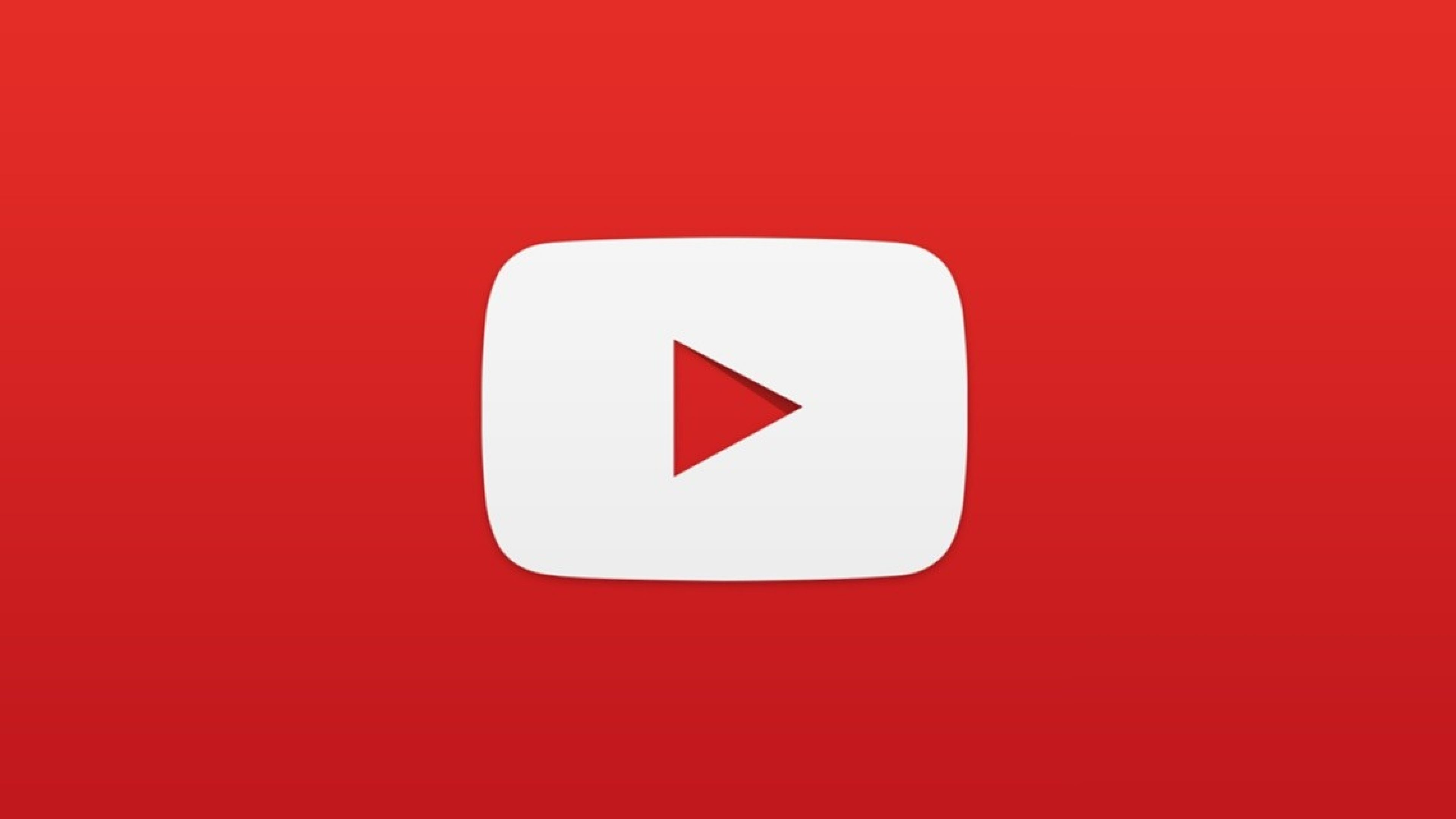 Youtube has changed its copyright laws for creators
