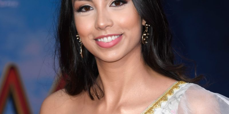 Zora Rahman, the actor from Spider-Man: Far From Home feels we need better Muslim representation in Hollywood