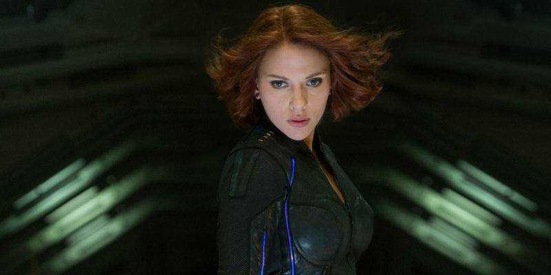 Marvel Phase 4: Fans fear Black Widow will not what they expect as per leaks and rumours