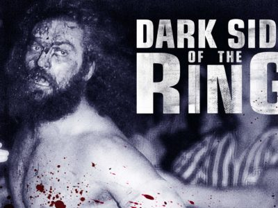 Dark Side of the Ring Two to cover Chris Benoit's double murder mystery