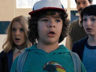 Gaten Matarazzo, The 'Stranger Things' famed actor's Duets With Other Musicians !