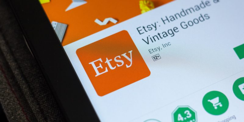 Etsy enters niche segment with musical instrument seller Reverb acquisition