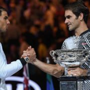 Wimbledon 2019: Another Roger Federer Rafael Nadal El Clasico on cards