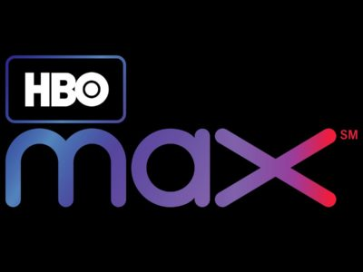 HBO Max - new streaming platform from WarnerMedia