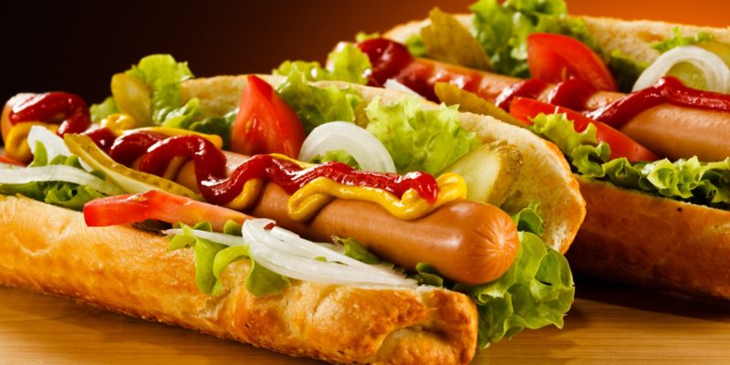 Nathan's Hotdog eating contest: Who will win the race ?