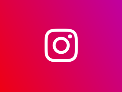 Restless Instagram users popularize the hashtag- #instagramdown