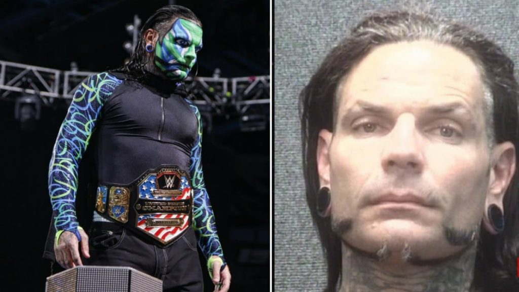 https://www.reddit.com/r/SquaredCircle/comments/ccuera/wwe_wrestler_jeff_hardy_arrested_for_drunk_in/