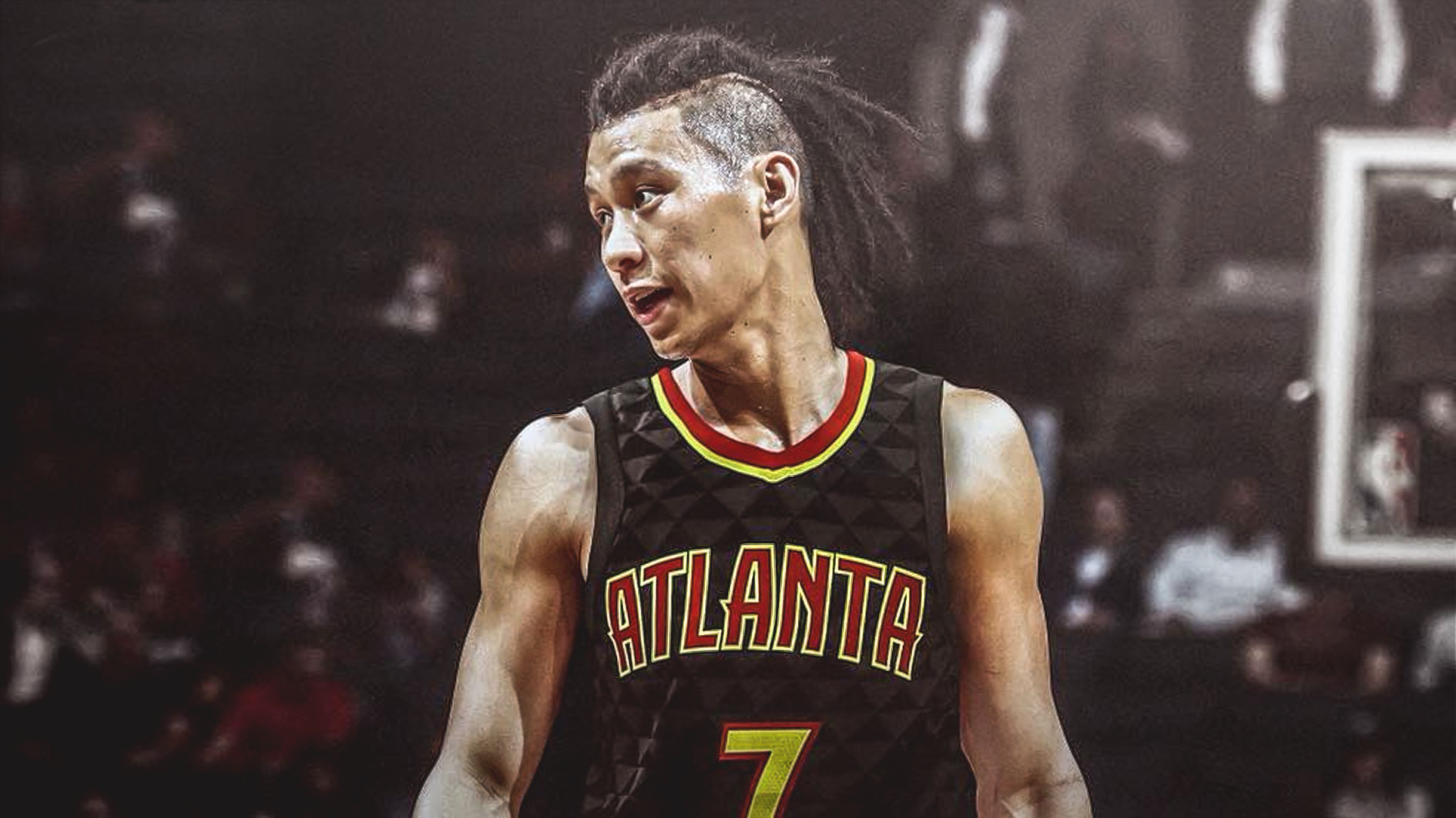 Jeremy Lin contemplates quitting with career on crossroads