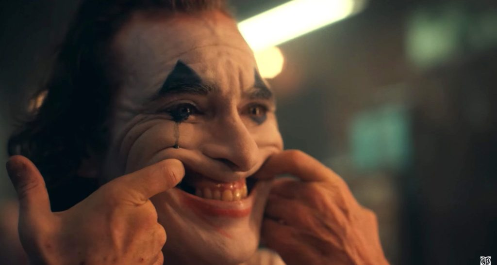 Joker Movie director clears about its storyline – it's not based on DC comics