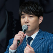 Kangin, the famous K-pop star quits Super Junior amid rumors and accusations