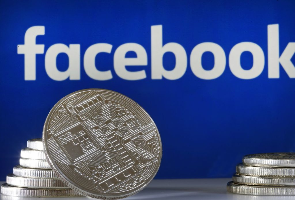 Facebook's Libra – A new Cryptocurrency for more ease transaction and sustainability