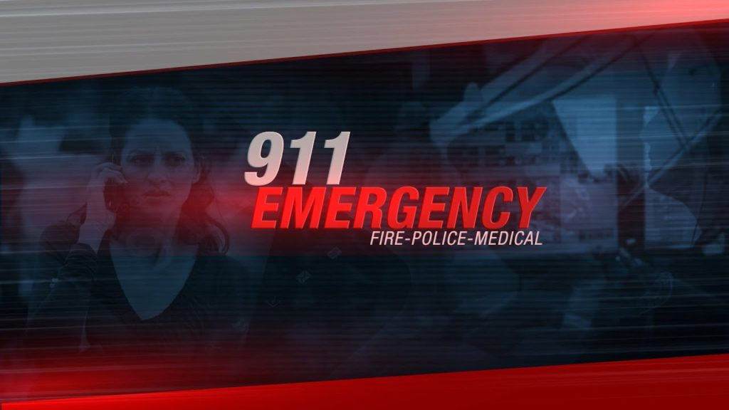 AT&T unable to report incidents as 911 hits outage