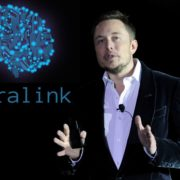 Neuralink, a brain-interface team will shoot new beginnings for human brains