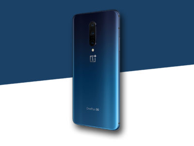 Oxygen OS 9.5.5 is now ready to avail for OnePlus 7 Pro 5G