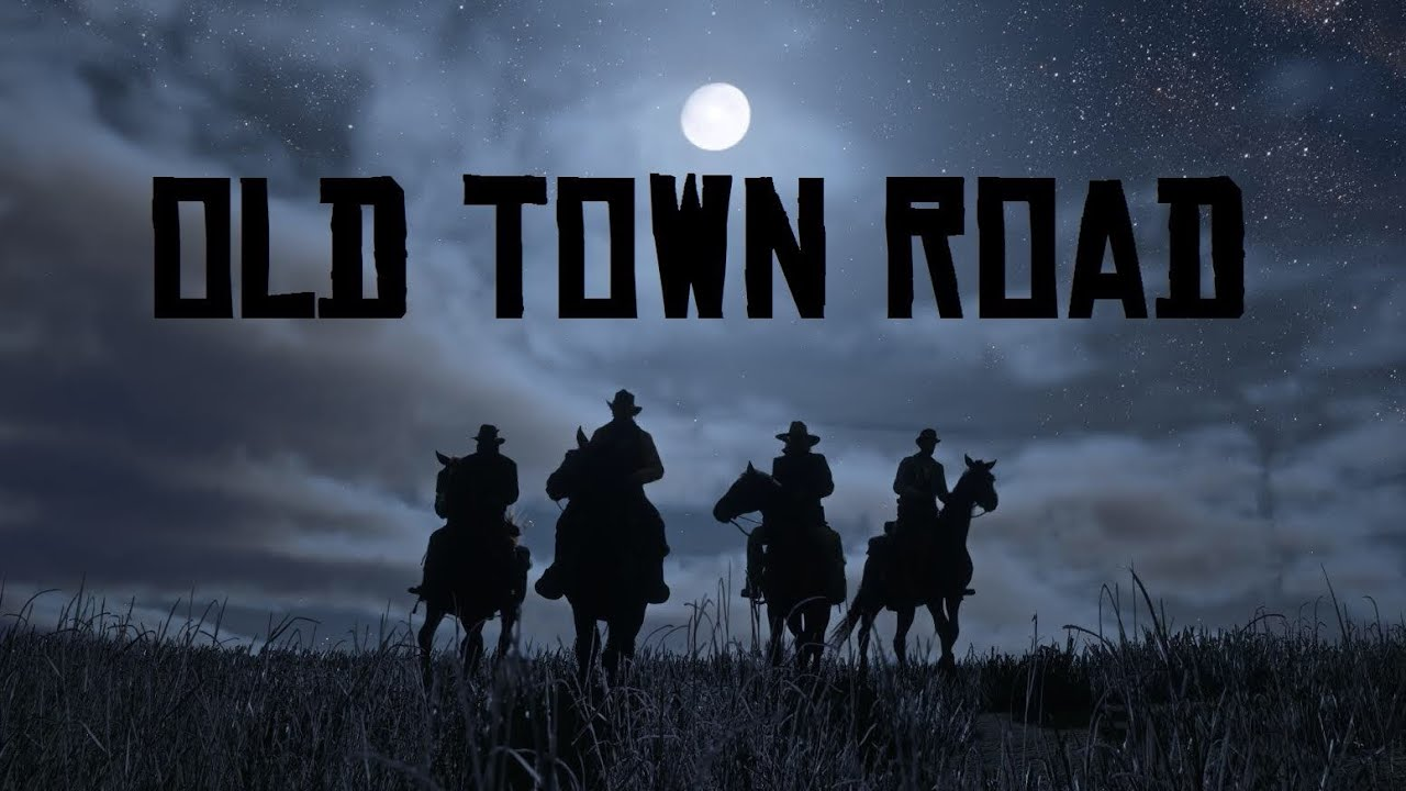 Old Town Road Remix: BTS's RM teams-up with Nas X