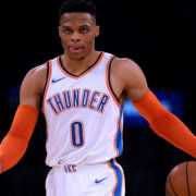 Will Russell Westbrook end up in Miami Heat ?