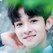 Samuel Kim father dies under mysterious circumstances