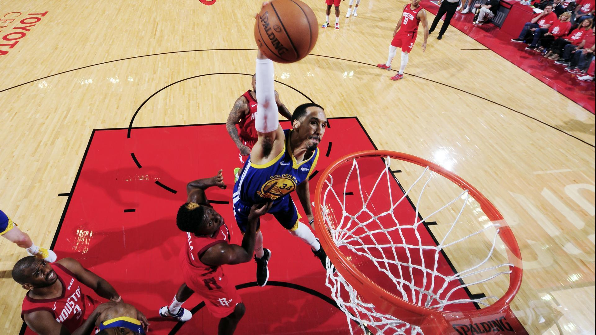 Golden State Warriors waive off another veteran