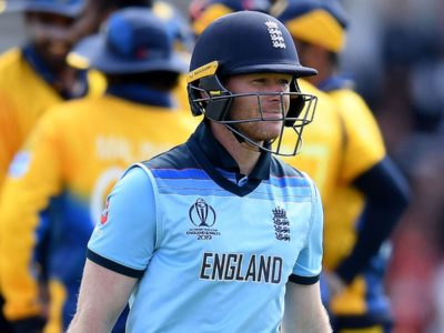 England vs New Zealand virtual knockout : Overview and Predictions
