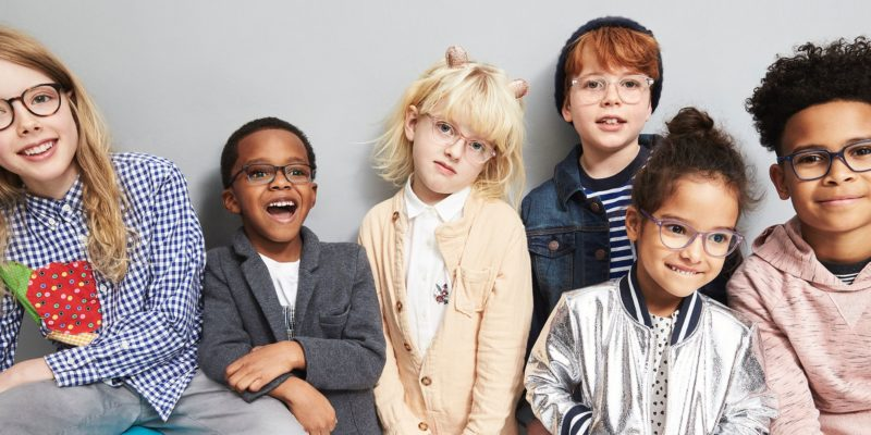 Kids at US, UK to make better YouTubers than astronauts