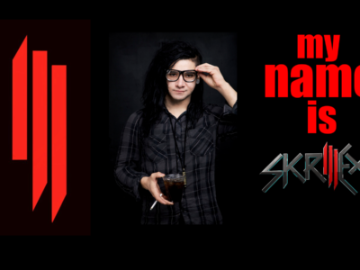 Skrillex promises new DnB track this summer