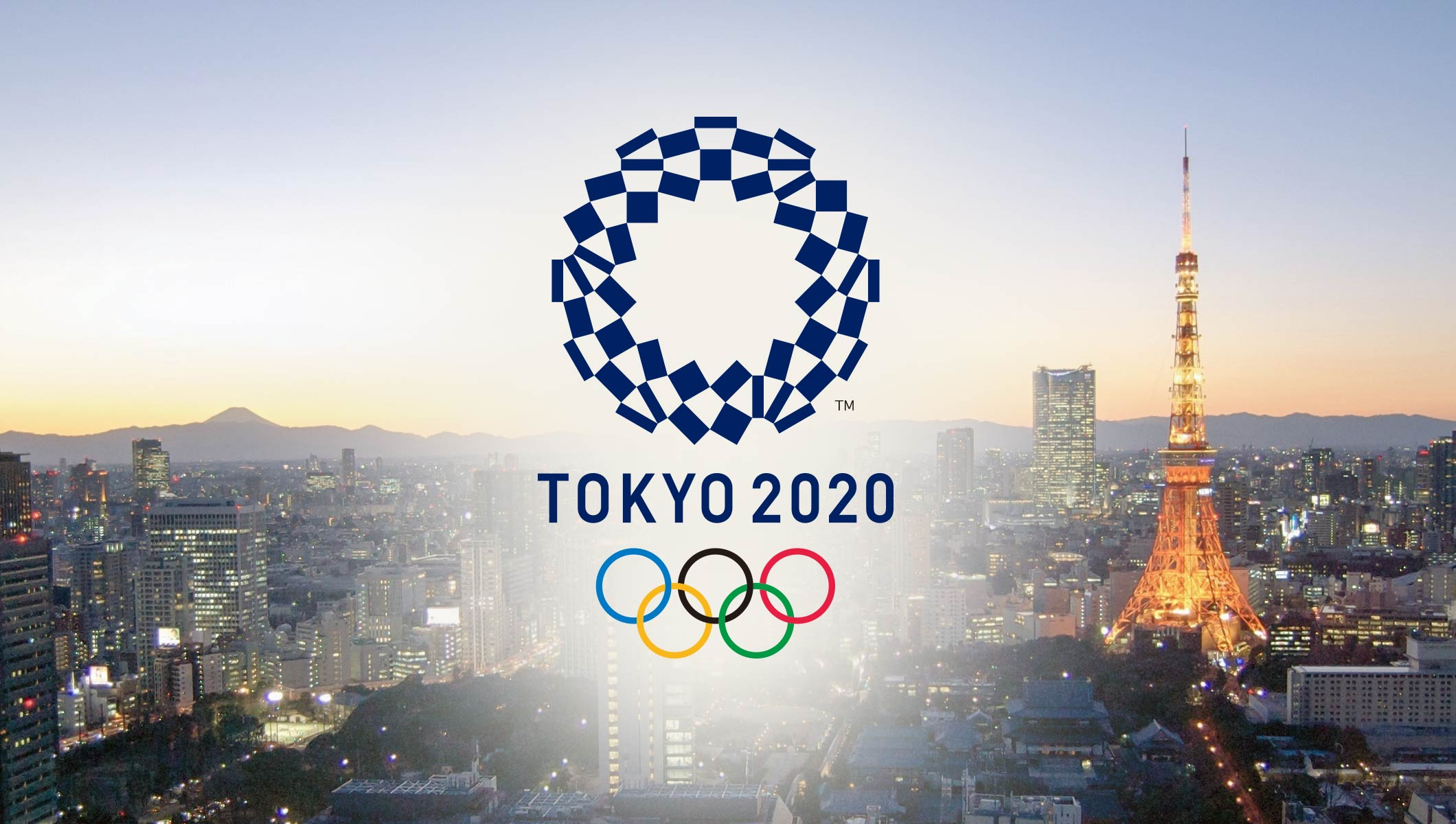 USA predicted to dominate Tokyo Olympics 2020