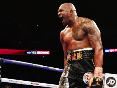 https://www.blocktoro.com/p/dillian-whyte-vs-oscar-rivas-preview-schedule-and-streaming-options/
