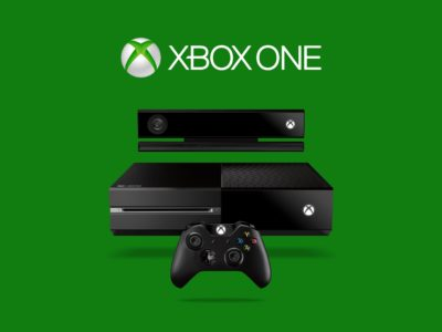 Xbox Live Server hits for a major breakdown - 0x87dd0006 error reported
