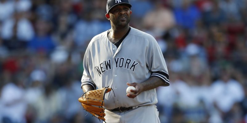 MLB 2019 Trade Rumors : Yankees eyeing options bigger than their appetite