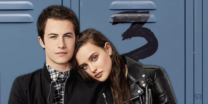 Netflix- Thirteen Reasons Why Renewed for Fourth and Final Season