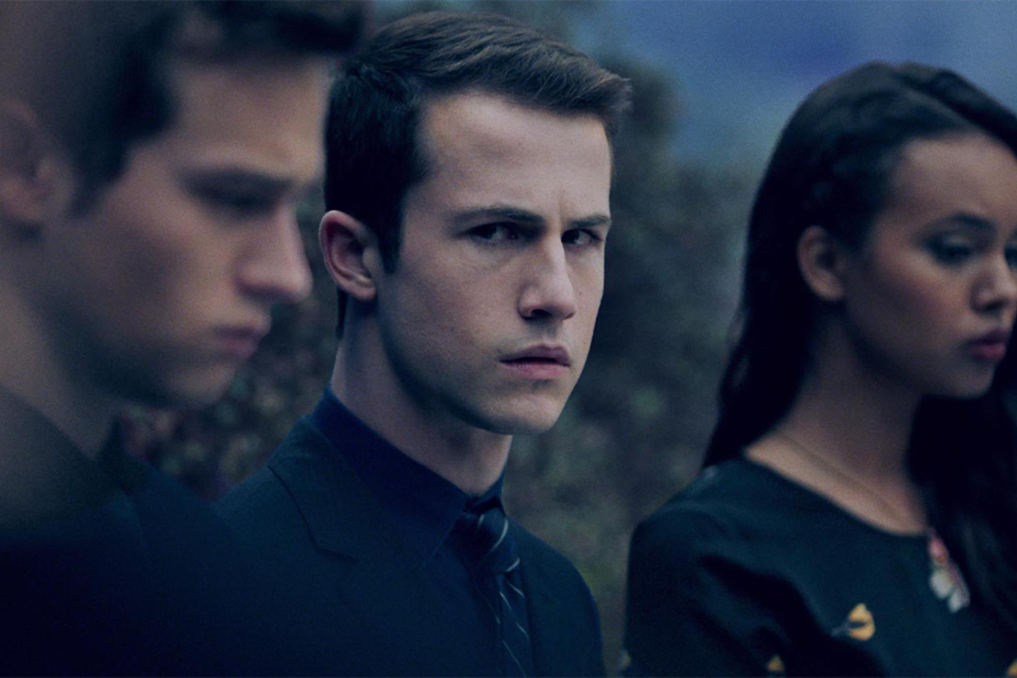 13 Reasons Why season 3 teaser trailer reveals major plot twist!