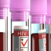 HIV/AIDS Cure 2019: Expectations may lead to disappointments