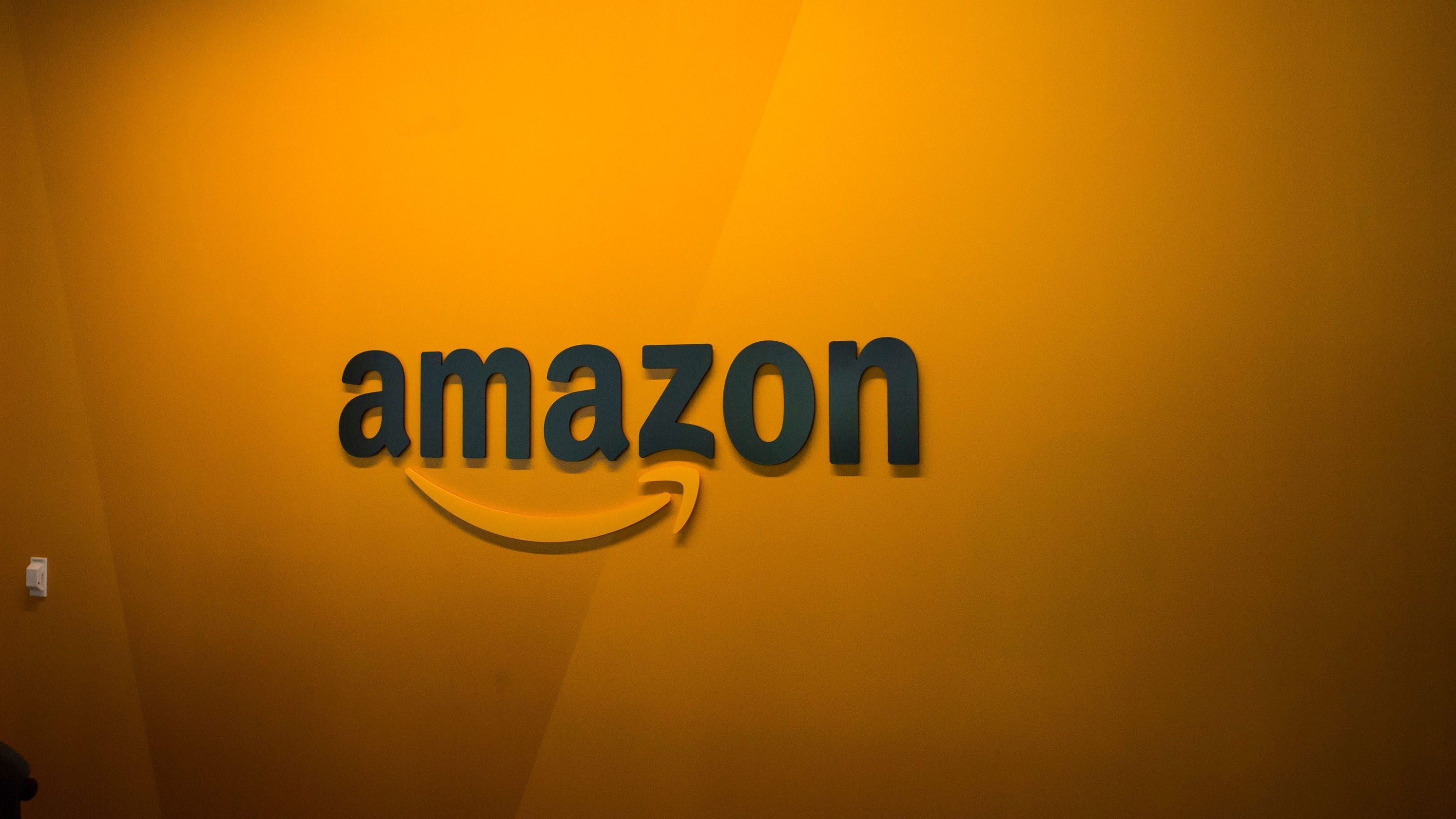 Amazon offers free money combined with irresistible deals!