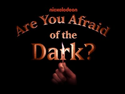 Nickelodeon Are You Afraid of the Dark 2 trailer OUT: The midnight society to have new faces