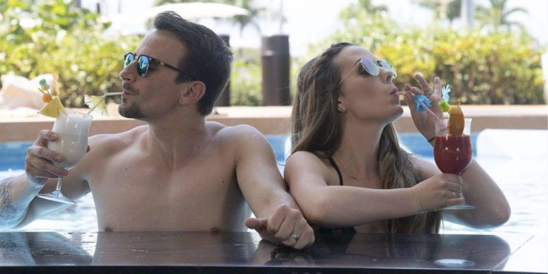 Bachelor in Paradise season 6 premiers tonight to rebuild story of romance and rejection