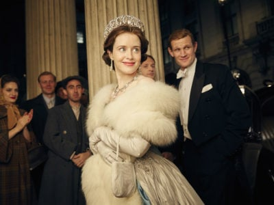 The Crown Season 3 is back after a two-year long wait, premiere date confirmed