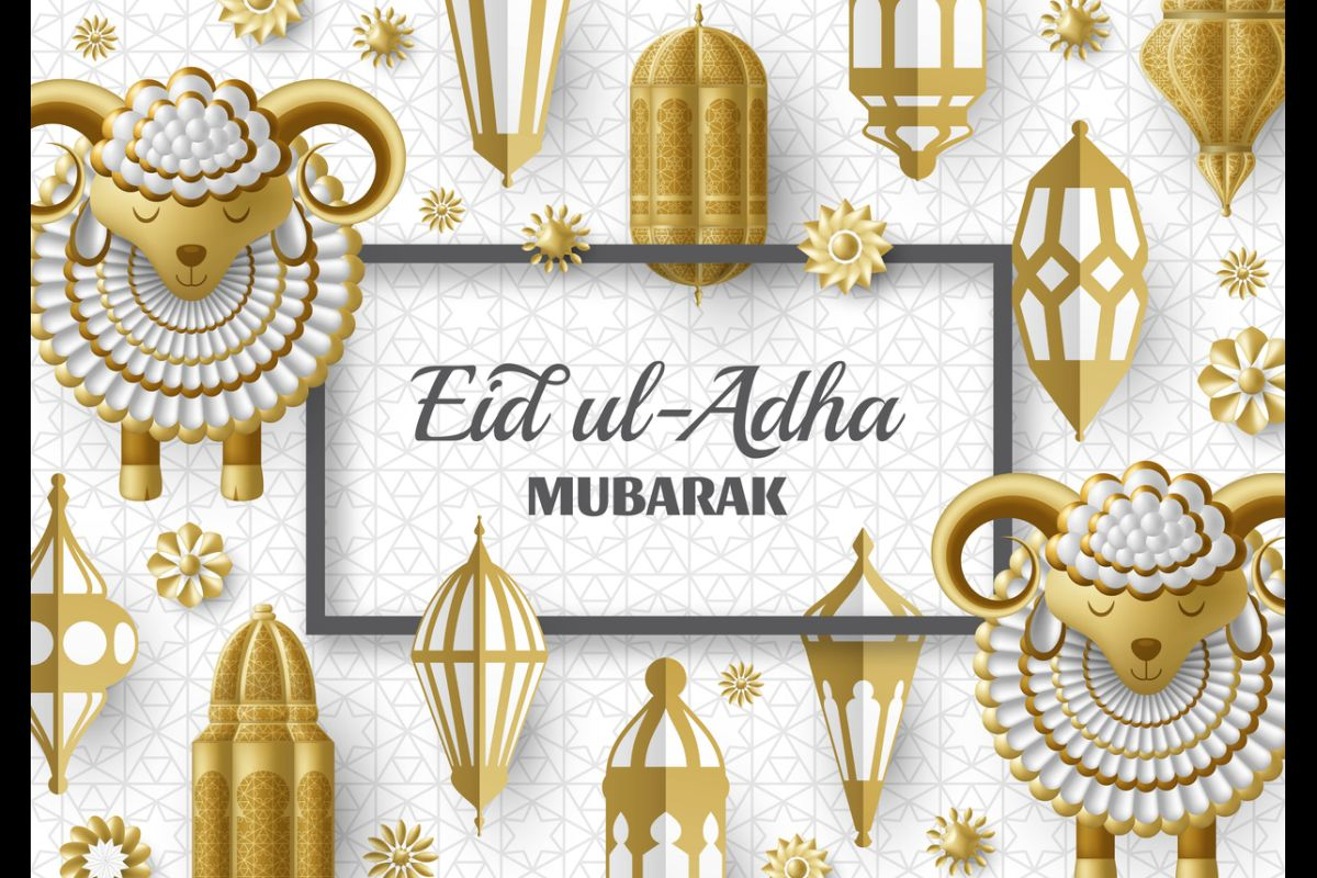 All you need to know about Eid al-Adha in 2019