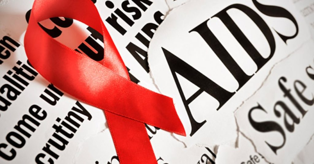 HIV AIDS cure 2019