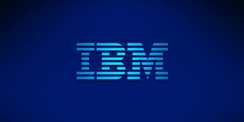 IBM New block chain network launched for Supply management