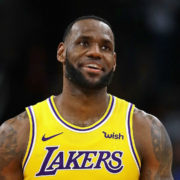 LeBron James calls NCAA mad and scared over their new policy