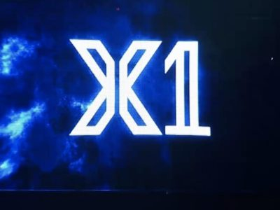 Produce X 101 winners X1 debut date set without delay!